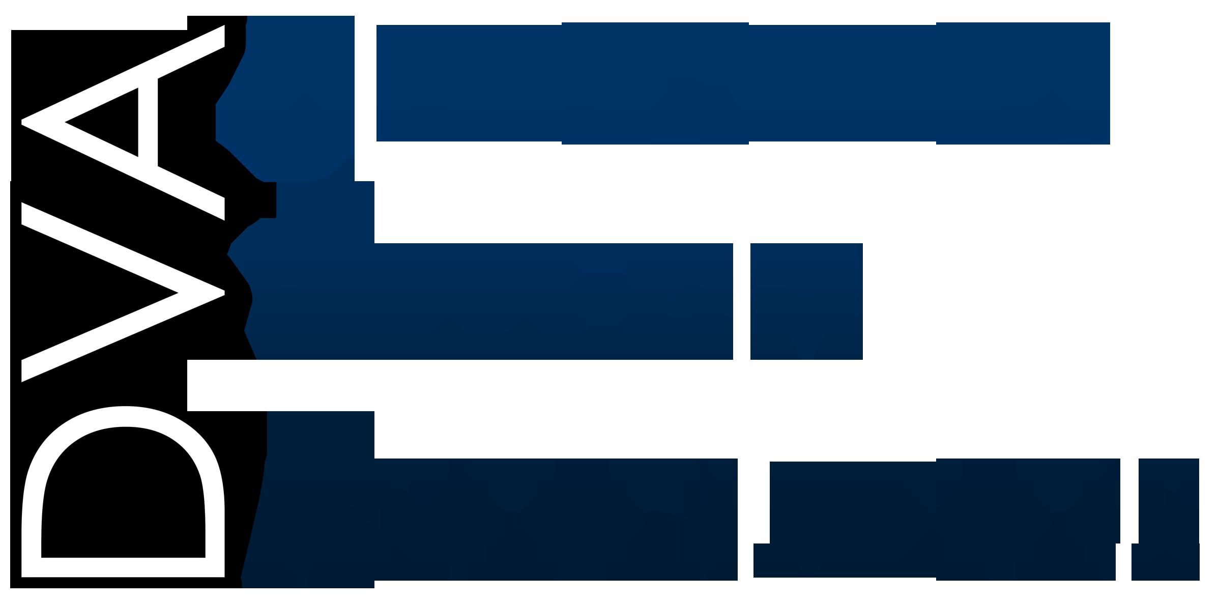 DVA - Detectives Villena Asociados